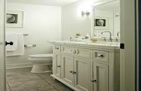Bathroom Cabinet Ideas Amazing 8 Best Bath Cabinet Hardware Images On Pinterest Bathroom