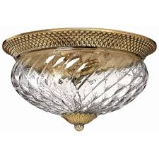 Traditional Bathroom Ceiling Lights Endearing 70 Traditional Bathroom Lighting Design Decoration Of