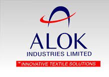 Home Textile Designer Jobs In Gurgaon Fashion Jobs In India