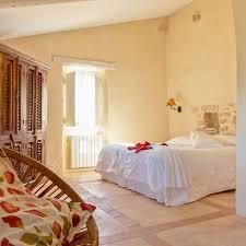 chambre d hotes luxe nos chambres d hôtes de prestige en provence