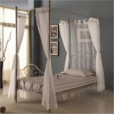 Canopy Curtains Queen Size Bed Canopy Curtains Bed 4834 Yvyz9xdb1q
