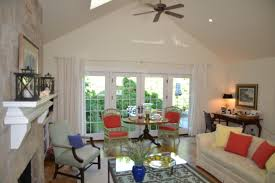 Garage Converted Into Family Room Olde Towne Building Company - Garage family room
