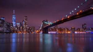 brooklyn bridge walkway wallpapers photo collection brooklyn bridge 4k views