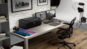 printers for photography buying guide b u0026h explora