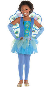Vampire Princess Halloween Costume Costumes Girls Halloween Costumes Kids Party