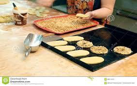 boulanger balance de cuisine boulanger cuisine awesome wonderful cuisine avec bar americain