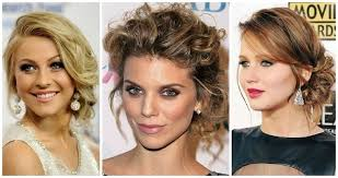 diy hairstyles in 5 minutes easy bun hairstyles which can be done under 5 minutes