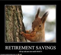 Retirement Meme - 21 money saving coupon memes videos that will make you lol