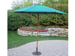 Black And White Striped Patio Umbrella by Furniture Black Solar Patio Umbrella Off Side Patio Umbrella