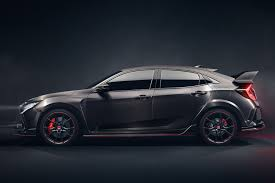 honda civic type r us it s here honda s civic type r just blasted into and the