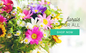 florist fort worth lake worth florist flower delivery by lake worth florist