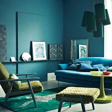 Color In Interior Mastering Colour In Your Home Interiors Living Rooms And Room