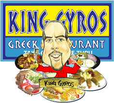 happy thanksgiving in greek king gyros greek restaurant authentic greek food in columbus oh