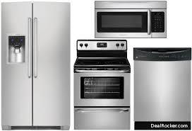 best kitchen appliance packages 2017 best kitchen appliance package kitchen design
