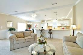 trailer homes interior mobile homes interior design mobile home interior photo of well