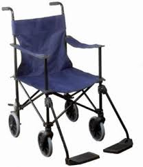 Transport Chairs Lightweight Light Weight Folding Chairs Foter