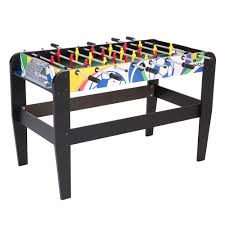 cheap foosball table for sale home table decoration