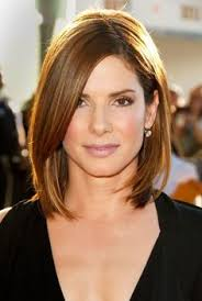 short to medium haircuts that you should try medium haircuts