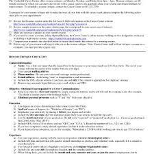 curriculum vitae for graduate template sle curriculum vitae graduate archives gotraffic co