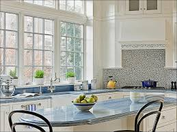 kitchen backsplash ideas types of backsplash neutral kitchen