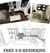 Basement Remodeling Naperville by Basement Finishing Remodeling And Design Naperville Il