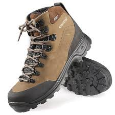 s outdoor boots nz multi day hike gear list distance hiking and distance