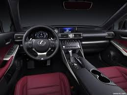 lexus lease payment site lease 2017 lexus is 200t at autolux sales and leasing