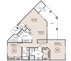 sendera bay point rentals corpus christi tx apartments com