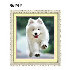 american eskimo dog cross breeds online buy wholesale puppy paper bag from china puppy paper bag