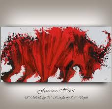 Home Design Ideas Nandita 30 Best Animal Art Bull Paintings Images On Pinterest Acrylic