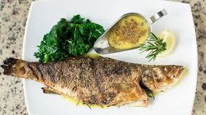 poseidon miami greek seafood restaurant