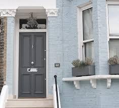 11 best exterior idea images on pinterest exterior house colours