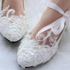 best 25 lace wedding shoes ideas on pinterest vintage wedding