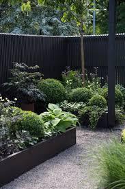 2618 best garden u0026 outdoor spaces images on pinterest plants