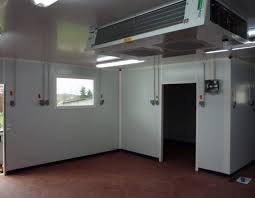 misa chambre froide poignee de porte chambre froide meilleur idées de conception de