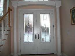 Exterior Door Install Energy Swing Windows Replacement Doors Photo Album Acme Entry