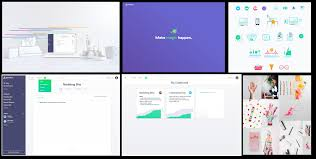 Home Design Consultant Next Jobs by Circling Ourselves The Story Behind Asana U0027s Rebrand