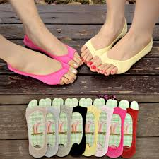 women sandals with socks popular orange women sandals with socks