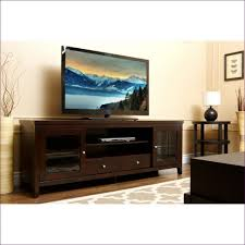 black friday 60 inch tv living room tv stand black friday deal ethan allen tv stands tv