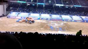 monster truck show toronto youtube jam monster truck shows 2016 toronto show hd youtube event