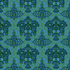 Home Textile Design Studio India Pattern Observer Grow Your Textile Design U0026 Surface Design