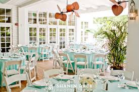 elegant baby shower venues 15 about remodel with baby shower