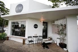 Wollongong Beach House - 35 hip suburban cafes to try around the illawarra illawarra mercury