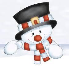 25 snowman clipart ideas snowman christmas