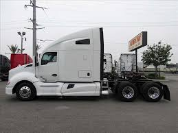 kenworth t680 for sale 2015 kenworth t680 sleeper semi truck for sale 508 959 miles