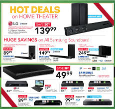 home theater system deals hhgregg black friday ad release u2013 modern day dads