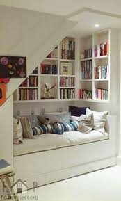 one of my favorites home pinterest paint stairs youth
