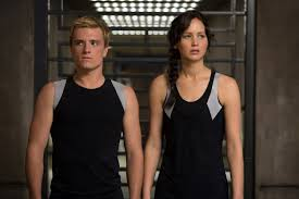 hunger games refresher everything you should know so far