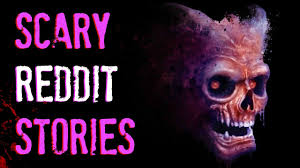 halloween horror nights reddit 4 scary true reddit stories youtube