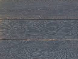 charred flooring offering from resawn timber co resawn